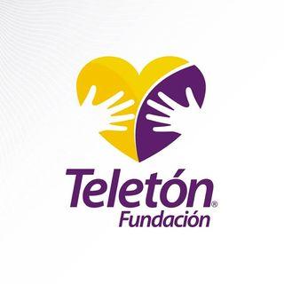¿Este año habrá Teletón? Mariano Osorio platica con Fernando Landeros al respecto