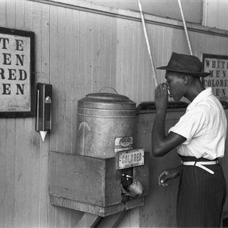 America's Racist History