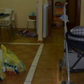Episodio 56 - Morte di una Mamma - Black Praline- Assaggini Di Paura