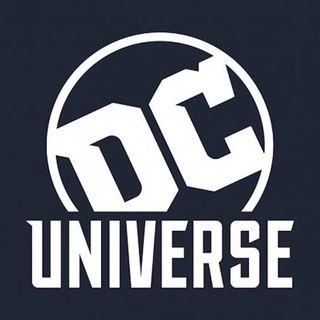 Do DC movies suck?
