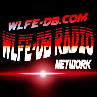 WLFE-DB Radio Network