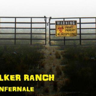 Skinwalker Ranch -- Il Ranch infernale
