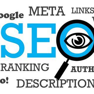 SEO Minneapolis Web Design