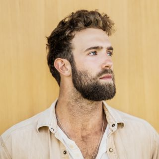 Daniel Norris / The Baseball Player who Surfs