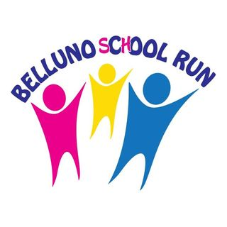 Intervista - Belluno School Run 13.4.2019