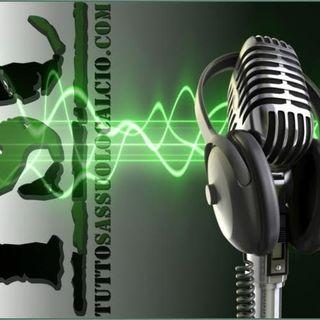 Un Greco in Radio / 2 ottobre