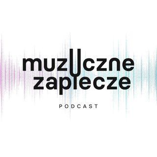 Ep. 02 – Jak się (nie)ubezpiecza muzyk?