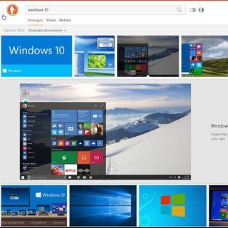 Ultimi giorni per aggiornarsi a windows 10. Conviene ?