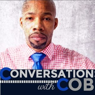 Conversation with Cobi : Kenny Gatson PBS Special Edition