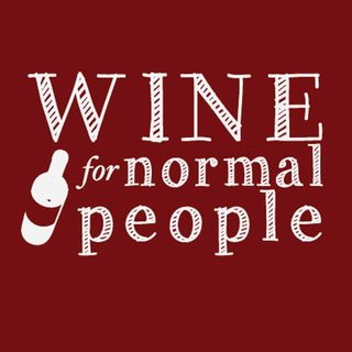 Ep 126: Arsenic in Wine with Dr. Carl Winter