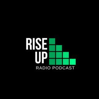 Rise Up (Radio Podcast)