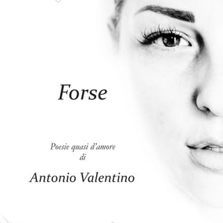 Forse