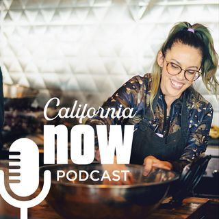 California's Delicious Diversity