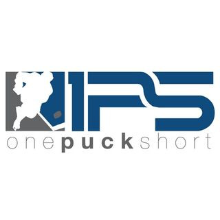 One Puck Short