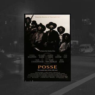 66: Posse (Tone Loc, Big Daddy Kane)