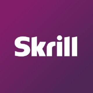 Ce Este Skrill Casino?