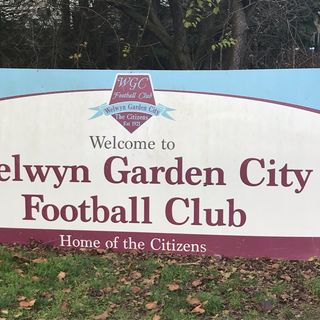 Welwyn Garden City v Bedford Town Preview