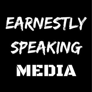 Earnestly Speaking Media