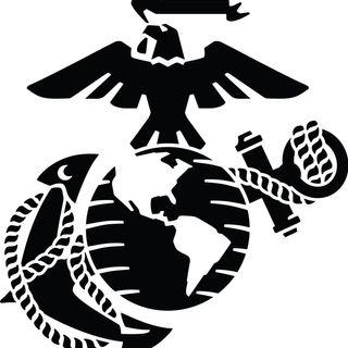 Marines 2018