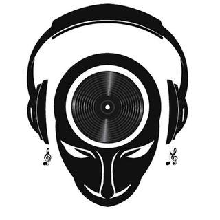 Mixed Music PsyTrance