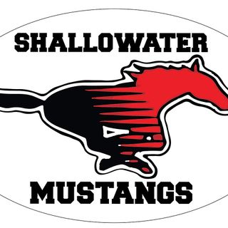 Shallowater vs Brownfield HOCO 9/28