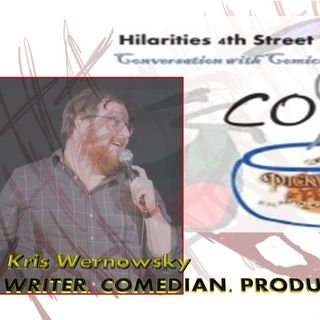 kris-wernowsky-conversation-with-comics-with-no-coffee