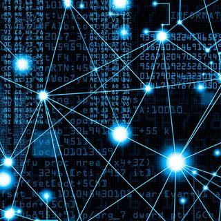 Il super algoritmo di Elia Tropeano