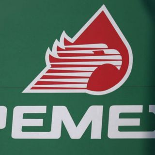Desafió entre Pemex y empresas privadas