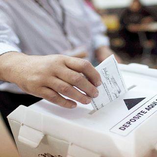 Elecciones primarias e internas en Honduras: ¿un ensayo de transparencia o de fraude?