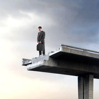 11) Autostrade e trasporti. Per Marco Ponti per i politici italiani i voti contano sempre più dei costi e degli sprechi.