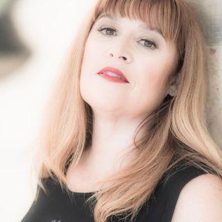 Juliet Dinallo profile