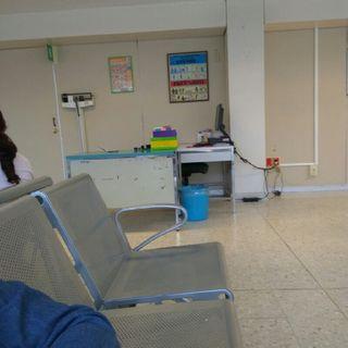 Una Grata Experiencia Con El Médico