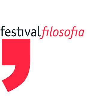 "Roberta De Monticelli ""Festival Filosofia"""