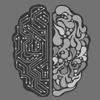 IA - Computación cuántica