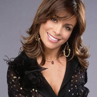 035 3HITSMIXED Paula Abdul - Feeling Good
