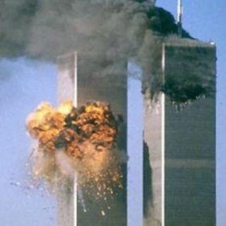 FILM GARANTITI: United 93 - Un atto di eroismo nel cielo americano (2006) ****