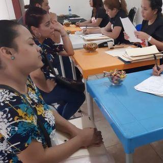 Rebaja de nota de Nicaragua casi a bonos basura tendrá efecto en el empleo, inversión y banca
