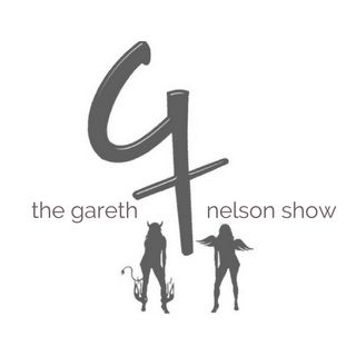The Gareth Nelson Show