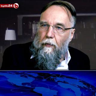 Superare il capitalismo per costruire un nuovo concetto di società – A. Dugin