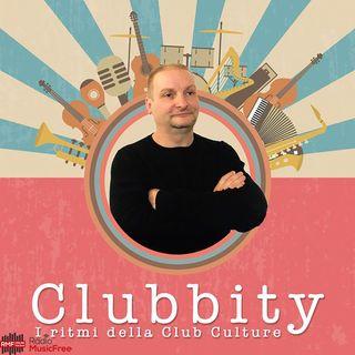 Clubbity #85