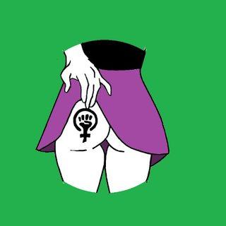 Capitulo 1 - Introducción al feminismo: Conceptos claves