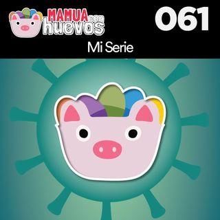 Mi Serie - MCH #061