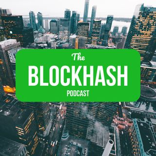 Ep. 12: The Bitcoin Lightning Network