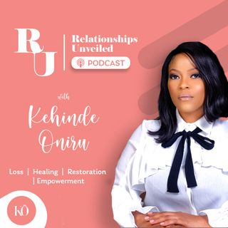 RELATIONSHIPS UNVEILED