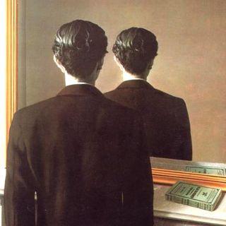 Luigi Pirandello: La disdetta di Pitagora