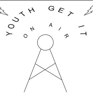 Youth Get It On Air