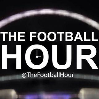 The Football Hour