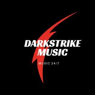 Darkstrike Musics First Spotify Song