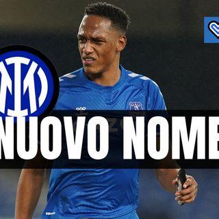 Calciomercato Inter, sondaggio per Yerry Mina: può lasciare l'Everton!