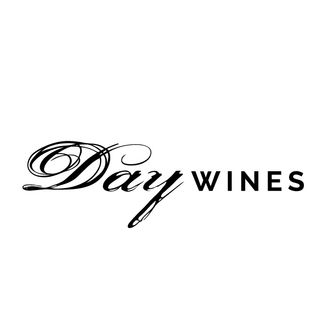 Day Wines - Brianne Day